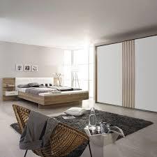 Schlafzimmer Rauch Mosbach Coleen Schlafzimmer Komplett Mit Bett