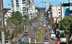 imagem de Xaxim Santa Catarina n-1