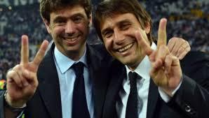 Juventus, Agnelli non avrebbe mai rilasciato dichiarazioni su Conte e la  stella