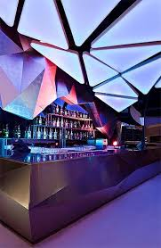 17 best ideas about club design night club bar bar design interior design night club design night club design