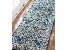 by size handphone tablet desktop original size back to typical rug runner sizes
