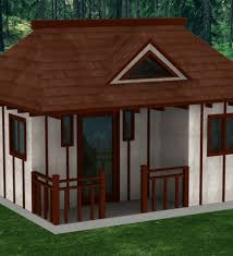 Small Picture Small House Floor Plans Small Country House Plans House Plans
