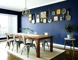 navy blue dining rooms. Navy Blue And White Dining Room Dark Intended For Design 8 . Rooms C