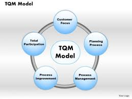 business diagram tqm model powerpoint ppt presentation    business diagram tqm model powerpoint ppt presentation    business diagram tqm model powerpoint ppt presentation