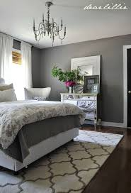 gray paint for bedroomBest 25 Grey bedroom colors ideas on Pinterest  Gray rooms Grey