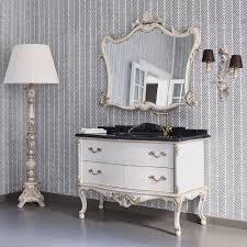 marble bathroom vanity. Classic Designer Italian Marble Bathroom Vanity Unit