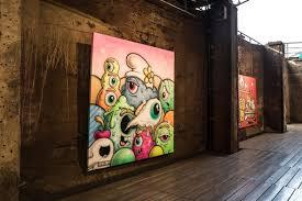 The <b>Seven Deadly Sins</b> - Buff Monster — Google Arts & Culture