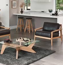 matthew hilton lounge chair. Matthew Hilton Stanley Sofa And Armchair Lounge Chair