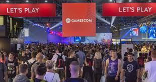 gamescom 2019 ausblick aussteller und