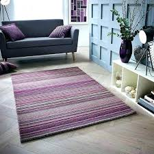 attractive purple and gray rug for purple grey rugs purple and grey rug carter rug berry