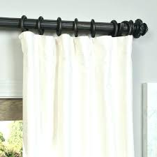 textured shower curtain hotel quality jacquard textured