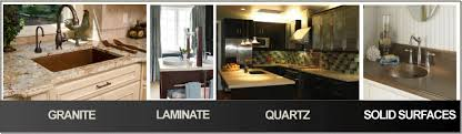 colorado countertops denver granite countertops solid surface counter tops
