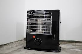 My Gas Heater Won T Light How To Troubleshoot Propane Heaters Home Guides Sf Gate
