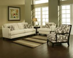 Living Room Furniture San Diego 17 Best Images About Its The Living Room So Live On Pinterest