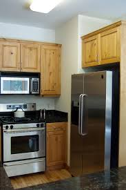 Kitchen Planning Tool Floor Plans Design Software Tools Plan Ideas Free  Wikipedia Layout Project Decorating