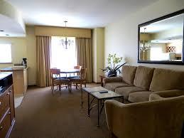 Polo Towers Las Vegas 2 Bedroom Suite Polo Towers By Diamond Resorts Las Vegas Nv 3745 Las Vegas South