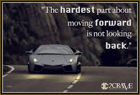 Quotes About Cars New Car Insurance Quotes For 48 Year Olds Beautiful Quote Quotes Cars