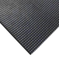 super grip ser rubber mats and runners