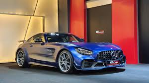 1,323 likes · 65 talking about this. Alain Class Motors Mercedes Benz Amg Gt R Pro