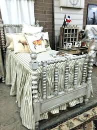 french bedding laundry home designs inspired sets anderwood
