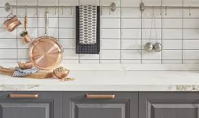 stone countertop cleaning reference guide