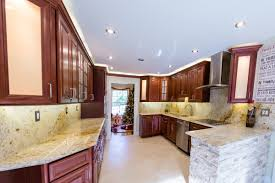 Colonial Gold Granite Kitchen Colonial Gold Granite Lets Get Stoned