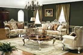 unusual living room furniture. Unique Furniture Unusual Living Room Furniture Lovely Unique Or  Weird In Unusual Living Room Furniture N