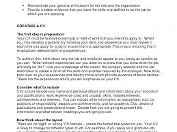 Beautiful Resume Hobbies Fresh Phenomenal Resume Interests Examples