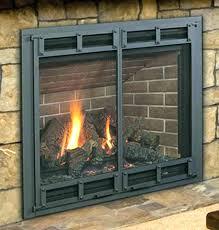 canadian electric fireplaces tire regarding inspirations 10