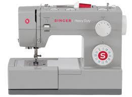 Singer 4423 Sewing Machine Reviews