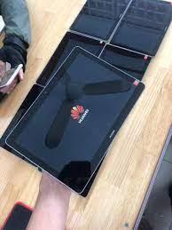 MÁY TÍNH BẢNG HUAWEI MediaPad T3 - Q.Tế-Lắp sim/ nghe gọi 4G-LTE. Gía tầm  trung hợp túi tiền cho a - 2.790.000đ