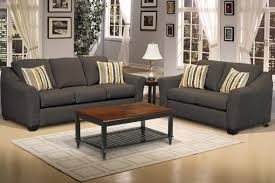 Living Room Sofa And Loveseat Sets Poundex F7959b Sofa Loveseat Set In Los Angeles Ca