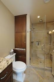 Bathroom : New 10 X 12 Bathroom Layout Home Design Awesome ...