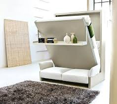 small space modern furniture. Furniture For Small Spaces Of The Best Space Saving Design Ideas Homes Wall Beds . Modern