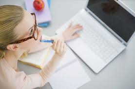 gentoo conntrack automatic helper assignment is deprecated cheap scholarship essay editor websites au design synthesis writeforce writing service reviews online scholarship writing medical