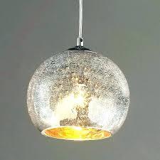 pendant light shades glass pendant lamp shades mercury glass light fixtures mercury glass pendant light shades