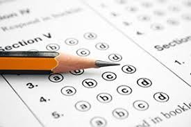 Multiple Questions Test 10 Tips For Cpa Exam Multiple Choice Questions Roger Cpa