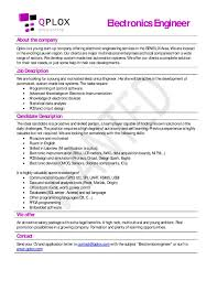 16 Software Developer Job Description 16 Software Developer Job