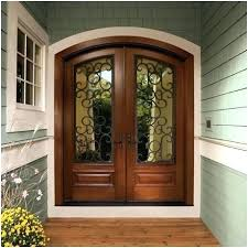 Double front door with sidelights Single Wood Front Door With Sidelights French Door Sidelights Org Double With Rachelrossi Wood Double Front Door With Sidelights Chpcenterprorg Wood Front Door With Sidelights French Door Sidelights Org Double