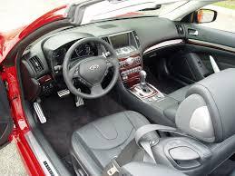 2012 infiniti g37 interior. p10100011 300x225 test drive 2012 infiniti g37 convertible interior