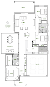 full size of the daintree home design is modern practical and energy efficient imposing green homes