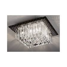 full size of light franklite caa crystal flush ceiling light image chandeliers vintage mount large chandelier