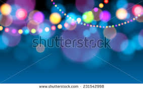 Christmas Lights - Download Free Vector Art, Stock Graphics & Images