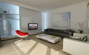 Arredamento moderno : consigli per camera bagno living e salotto