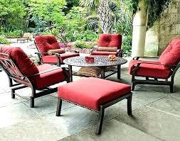 patio furniture replacement cushions patio furniture replacement lazy boy outdoor furniture replacement cushions canada martha stewart