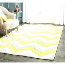 yellow area rugs 4x6 yellow area rug best living room rug images on wool area rugs yellow area rugs 4x6