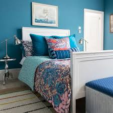 ALL Bedroom Pictures