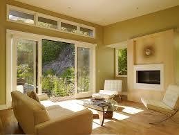 sliding glass door window treatments living room modern with balcony glass coffee table glass doors indooroutdoor