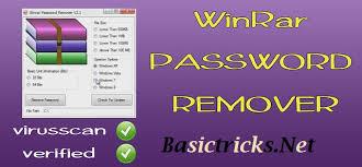 Winrar Password Remover Winrar Password Remover Free Download Full Version