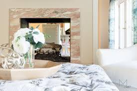 define interior design. Perfect Design How To Define Your Interior Design Style Throughout